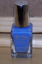 barry-m-gelly-hi-shine-blueberry