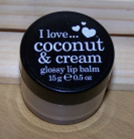 i-love-coconut-and-cream-glossy-lip-balm