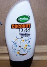 radox-coconut-kiss