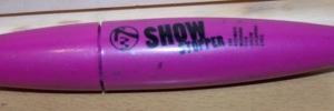 w7-show-stopper-mascara