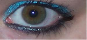 blue-eye-makeup-edit