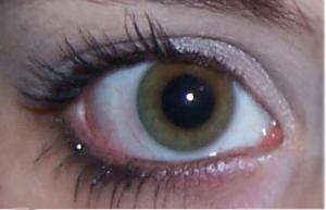 natural-eye-edit