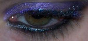 purple-eye-edit