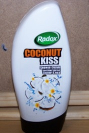 radox-coconut-kiss