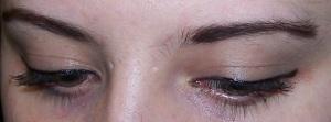 eyes edit