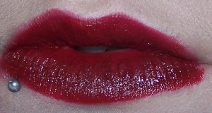 lips edit