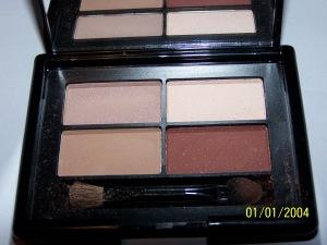 harmony eyes eyeshadow palette