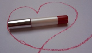 cid lip and cheek tint