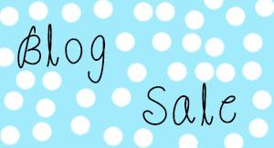 blog_sale