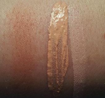Introducing 2true Cosmetics | Nina Ross Beauty
