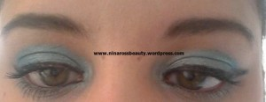 brows after marked