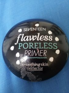 flawless poreless