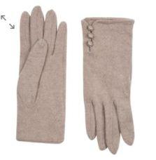 Accessorize gloves