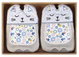 aroma home cat warmers