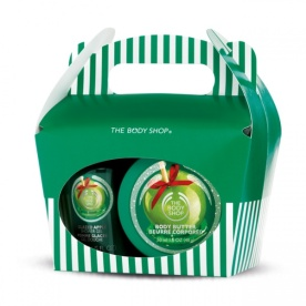 body shop treat box