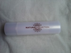 nc lipstick