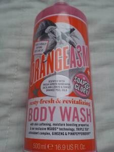 orangeasm