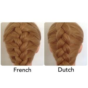 french vs dutch