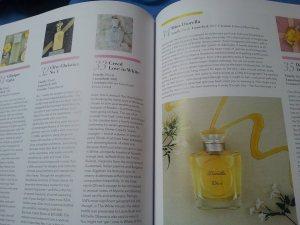 top 100 perfumes