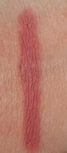 rimmel london swatch