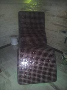 thermal chair