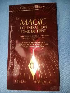 ct foundation