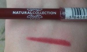 lip-lines