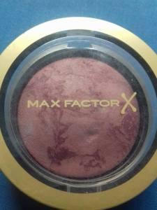 max-factor-blusher