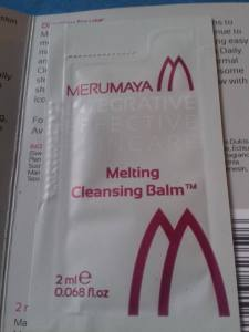 sleaning-balm