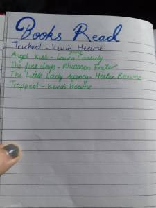 books-read