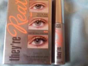 theyre-real-lash-primer