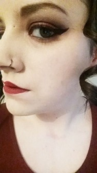 dark-makeup-5