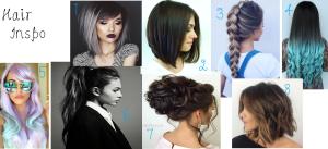 hair-inspo