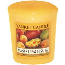 yankee-candle-scented-votive-sampler-mango-peach-salsa