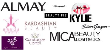 bad-brands