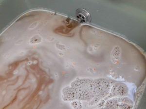 brightside-bath