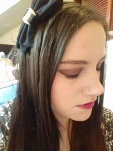 hair-update