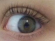 lashes-after