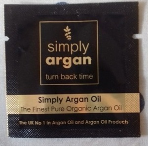 simply-argan-oil